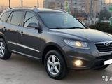 прокладку гбц 2.2 diesel (Hyundai Santafe 2) 2006!!!