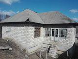 Casa noua la 53% gatita cu suprafata 95 m.p. in Ialoveni str. 31 August. Pret: 20 000 euro.