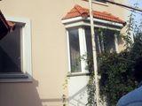 Casa -lux  la botanica + sauna 650 euro