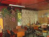 Продам магазин-бар в Максимовке.