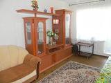 Продажа 2-х комнатной квартиры с мебелью и евроремонтом