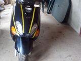 Yamaha majesty 125 piese