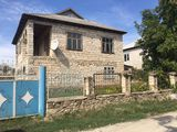 Urgent!!! Casa cu 2 Nivele In Ivancea - 7000 Euro