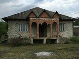 Se vinde casa noua in Drepcauti