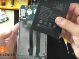 Xiaomi Mi Note 3 Не держит батарея, заменим без потерей!