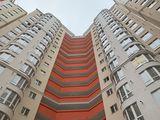 Vind la Super Pret apartament 2 odai