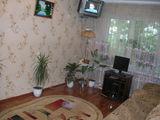 Pradaiu 1cvartiru na Cicanah  Se vinde apartament cu 1 camera la Ciocana  Voluntarilor 24500 euro.