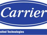 Piese originale refrigeratoare carrier / оригинальные запчасти рефрижераторов саrrier & thermoking