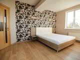 Apartament 3 camere, euroreparație, Telecentru, 99 mp, 63300 €