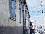 Продается дом в центре на улице Исмаил 19