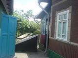 Продается дом в центре села Ильичёвка.