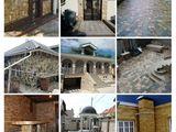 Piatră naturală bulgară