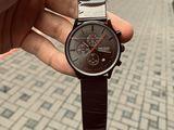 Наручные часы! Оригинал! Гарантия! wbox.store