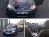 Rentcar!chirieauto24/24