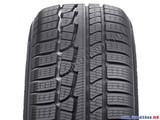 Зимние шины для внедорожников по самым низким ценам в Кишиневе (4x4 , off-road , SUV tires)