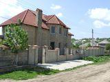 Casa cu 3 nivele, com. colonita!!! urgent si negociabil