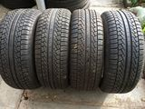 235 / 55 / R 17  -  Pirelli  4 шт.