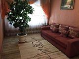 Se vinde apartament gata pentru trai cu 3 camere cu toate cele necesare