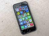 куплю iphone 6s с разбитым дисплеем