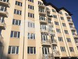 Com. Stăuceni, str. Nucarilor, 2 camere, 20790 € !