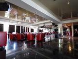 Продаю готовый бизнес, караоке - кафе - бар - банкетный зал.