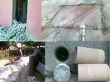 алмазная Резка проемов, бетоновырубка, алмазное сверление,Резка асфальта