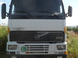 Volvo FH12 piese.