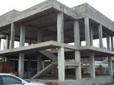Spatiu comercial, 370 mp, amplasat in or. Cimislia !!!