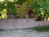Продаётся дом-дача 120 кв.м / Se vinde casa de vacanta 120  m2