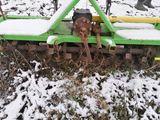 Сельское оборудование!!!