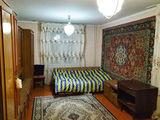 Cameră în cămin familial, 20 m2, etajul 2, sectorul Râșcani
