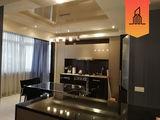 Botanica, Decebal! Bloc nou, apartament de lux, 3 odai, mobila, tehnica. 86 000 €