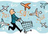 Bilete de avion ieftine de la 20 euro zbor din Chisinau