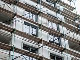 Bloc elita la pret de apartament simplu!!!centru-2 odai-club house-calitate superioara