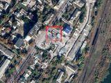 Teren p/u construcție, 3,9 ari, Ungheni, 58500 € !