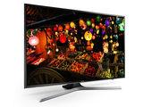 """Samsung Smart TV 40"""" лучшая замена старому телевизору!"""