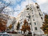 Se vinde apartament cu 2 odăi + living, sectorul ciocana. Str Mihail Sadoveanu
