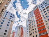 Комплекс Н. Тестемицяну! Продается 2-х комнатная квартира+гостиная, 67 кв.м.