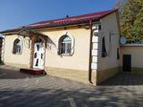 Vând casă de locuit in satul Misovca