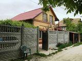 Продается дом дача в престижном и элитном охраняемом дачном поселке!