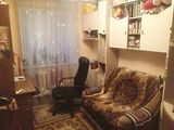 Продается 2-комнатная квартира с ремонтом!