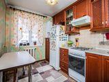 Apartament cu euroreparație, 2 camere, sect. rîșcani!