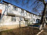 Apartament cu 2 camere, încălzire autonomă, Botanica, 22000 € !