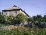Casa 2etaje (căușeni) dacia10