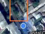 Продам участок(с жилым домом) 10 соток, в самом центре Бричан.