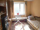 Продаётся Хорошая  3х комнатная квартира в городе Каларашь!