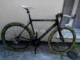 Biciklete de sosea la reducere