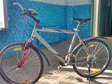 Продается горный велосипед б/у из германии trek alpha 4300.