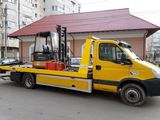 Tractari auto, evacuator si asistenta tehnica rutiera Balti.Moldova, Romania, CSI Europa