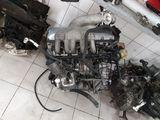 AXE Tuareg T5 2.5 Motoru nu e dezmembrat